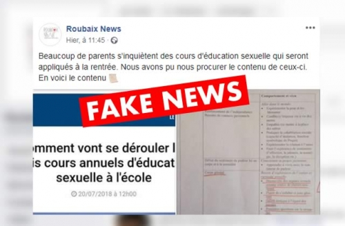 fake-news-education-sexuelle.jpg