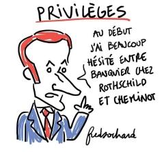 sncf privilèges.jpg