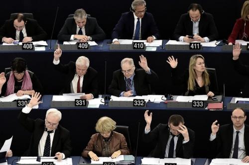 eurodeputes.jpg