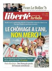 Liberte-Hebdo-1061.jpg