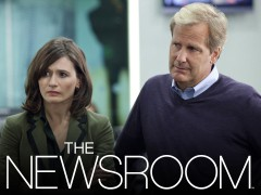 the-Newsroom06.jpg