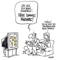 riches.jpg