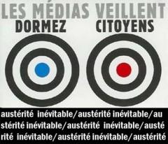 médias,manipulation,france,agence,afp