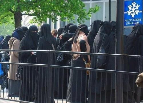 femmesvoilées.jpg
