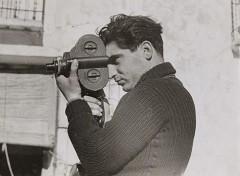 photographie, série des journalistes et des combats