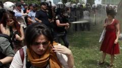 internet, turquie, médias turques, recep tayyip erdogan