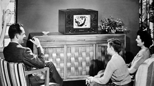 télévision.jpg