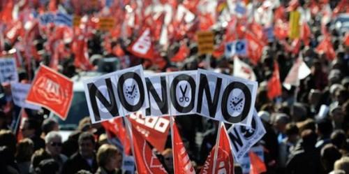 espagne_austerite2.jpg