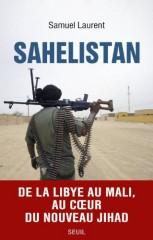 libye,médias,manipulation,sahelistan